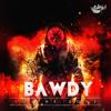 Bawdy - In The Zone [FREE DOWNLOAD]
