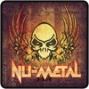 Nu-Metal is Out and READY TO ROCK! Our First Premium Metal Pack @ Loopacks