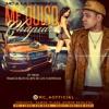 Mc A - Me Quiso Chapiar - (Prod.By Francis Beats) mp3