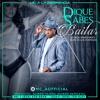 Mc-A Dique Sabes Bailar (Prod.By Francis Beats) mp3