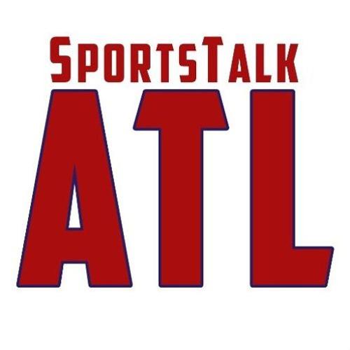 The SportsTalkATL Podcast: 8/12