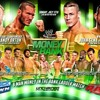 Ep. 101: WWE's Money In The Bank 2011 (Part 1)