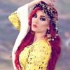 Helly Luv - Shammame & Cane (Kurdish Folk)