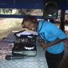 DJ Phox - Chill Zone Inn. 01