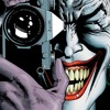 EP36: Batman: The Killing Joke