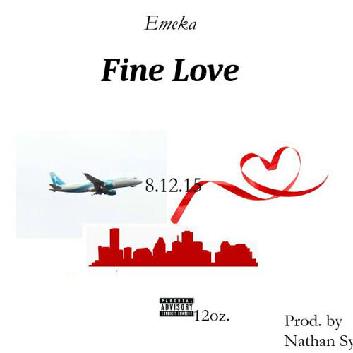 Fine Love