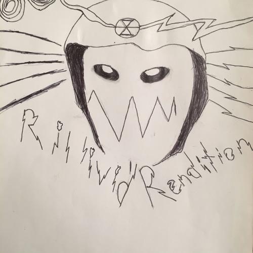 Rezz- Edge (Rillivid Rendition)