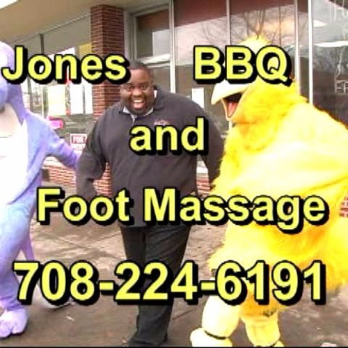 jones bbq and foot massage remix by energy synchronized free