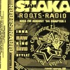 Jah Shaka - What Would Man Do Without Water (Roots Radio. Kiss FM August 94 Chapter 1 . Tape 2)