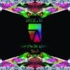 Hymn For The Weeknd - Clodplay (Dick.ri Remix)