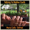 talking-to-mother-earth-live-recording