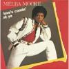 Melba Moore - Love's Comin' At Ya (Bermud∆ remix)