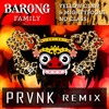 Yellow Claw & Mightyfools - No Class ( PRVNK REMIX )[Buy To Free Download]