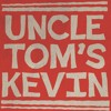 1&2 Opening&살려줘(Uncle Tom's Kevin, Vocal양지원)