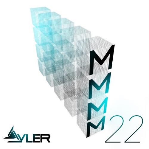 #MMMM22 With Nick Ayler