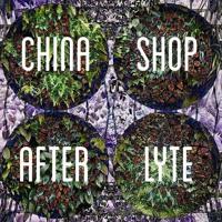 AFTERLYTE - China Shop