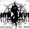 Snuff- (Slipknot) acoustic cover by Junayed