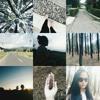 Melly Goeslaw-Bimbang(Backsound)Rantirrp-Puisi dalam lagu