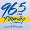 Mary interviewed on 96five live, Brisbane, Australia