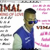 TERE BINA LAGTA NAHI MERA JIYA DJ VIMAL@