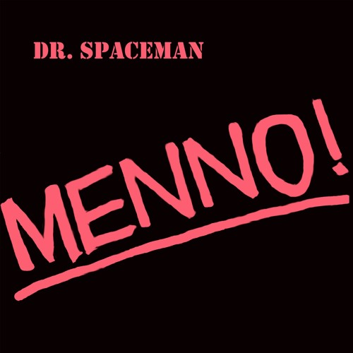 Pre-Existing Condition #2 - Dr. Spaceman
