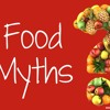 Module 6 - Food Facts And Myths