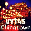 Vyt4s - Chinatown *[Buy=Free Download]*