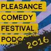05. Samantha Baines, Stuart Mitchell, Pierre Novellie, Johnny Cochrane, Emma Sidi - Plez Com Pod '16