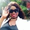 Musique  « J'ai Hâte De Retrouver Le Public Burkinabè », Chantal TAIBA.MP3