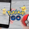 POKEMON GO SONG REMIX