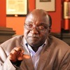 Hot Seat Interview with War Vet leader Douglas Mahiya