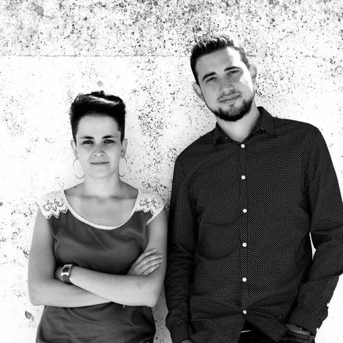 Inés Badalo - Aleph - CexSaxo Duo .MP3
