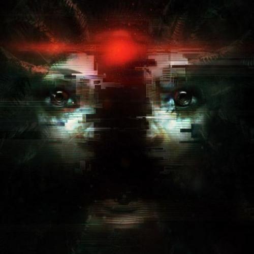 Runde #71: Horror mit Hirn - SOMA