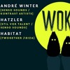 WOKE_DJ Mix by Hatzler & André Winter_19.08.2016, Villa Nova, Hamburg