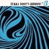 US3 - Tukka Yoot's Riddim (FILTHY RHODES REMIX)