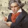 Ludwig Van Beethoven - Moonlight Sonata 3rd Movement Cover