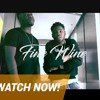 Yxng Bane ft Kojo Funds - Fine Wine | @YxngBane @KojoFunds