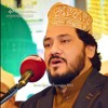 Madinay Ko Jayein Ye Ji Chahta Hai-  Zulfiqar Ali Hussaini