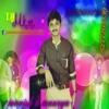 Teer Karejava Se Paar Bhojpuri Sad Song Dj Vishram Mp3 Mp3