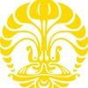 Hymne Universitas Indonesia