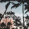 Sia ft. Sean Paul - Cheap Thrills (Fenetro Remix)