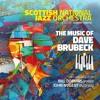 Brubeck's Blue Rondo A La Turk MP3