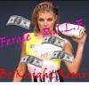 Fergie - M.I.L.F. $ (BeKnight Psy Remix)