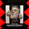 Maria Gadu - Pararam Pra Reparar ( AZVDO, De Carli & Kaynan Bootleg) FREE DOWNLOAD CLIQUE EM COMPRAR