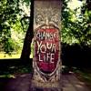 Critical Damage - Change Your Life