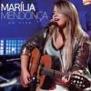 Marília Mendonça - Como faz com ela Portada del disco