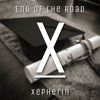 End Of The Road [FREE DOWNLOAD]