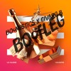Lagu Original- Lil Kleine - Vakantie (Givaro B x Boomistics Bootleg)  [CLICK 'Buy' FOR DOWNLOAD]