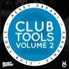 Reset Safari - Celebrate Life (Club Tools Vol.2) [Free Download]