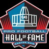 8 - 13 - 16 RAS- ( Mono) The NFL Must Be Held Responsable For Hall Of Fame Game Mess
